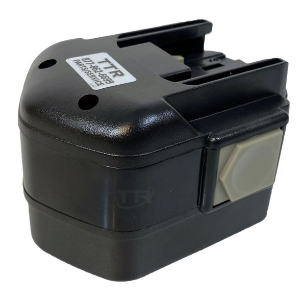 5327146-A Replacement 12v 1.9 Ah Battery For Fromm Tools