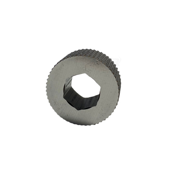 M1620-18 Feedwheel For MIP-1620 Strapping Tensioner