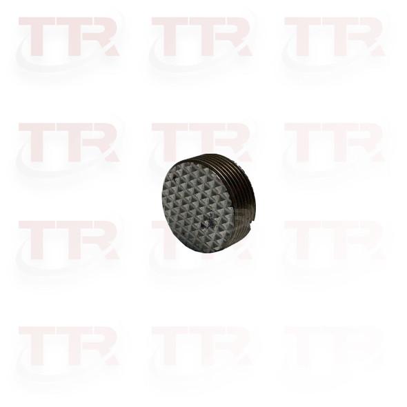 MIP M1300-19 Gripper/Clutch Plug