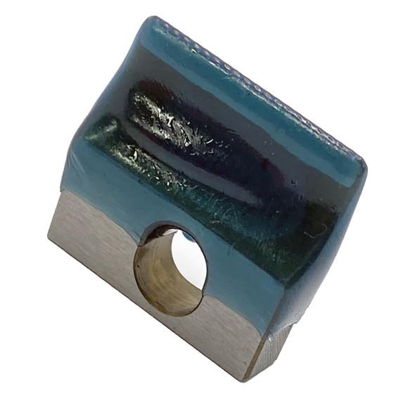 Orgapack 1821.209.019 Knife/Cutter