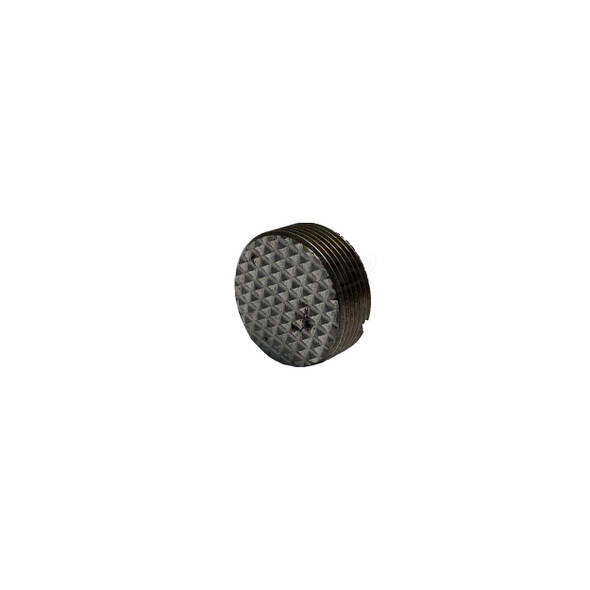 MIP M1200-19 Gripper/Clutch Plug