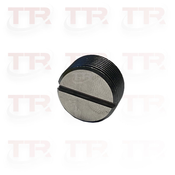 MIP M1400-7 Clutch Plug