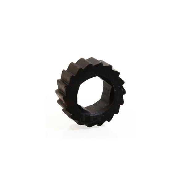 Teknika 20-01 Ratchet Wheel