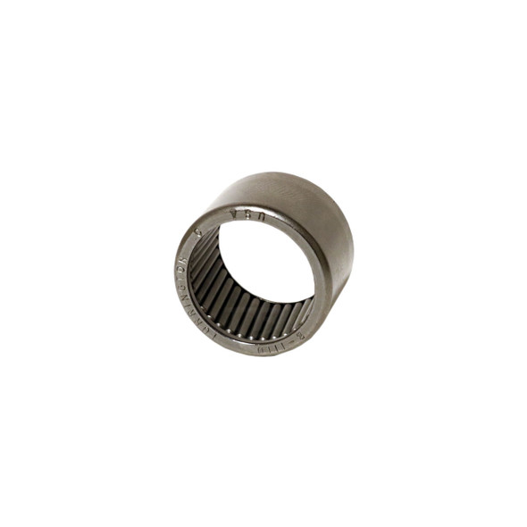 Teknika 20-44 Die Holder Bearing