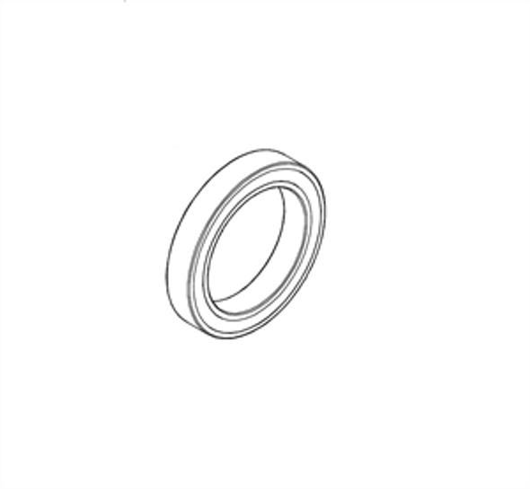 Fromm N3.1172 Bearing