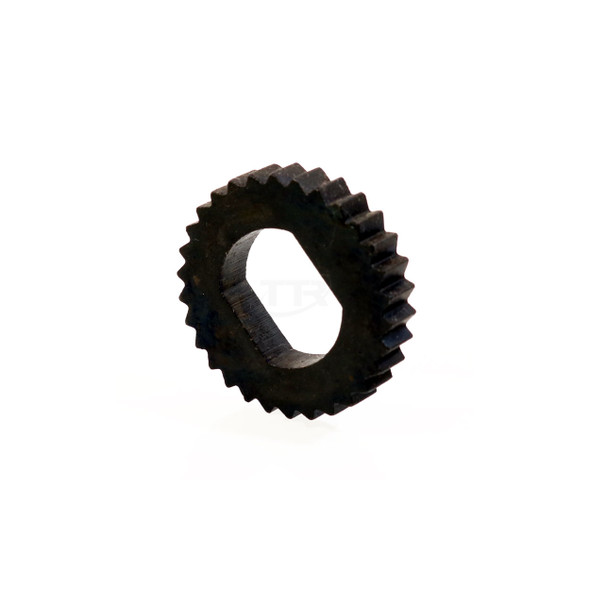 320-01 Ratchet Wheel