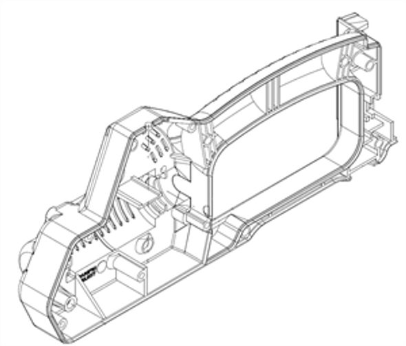 Fromm P32.2080 Right Housing