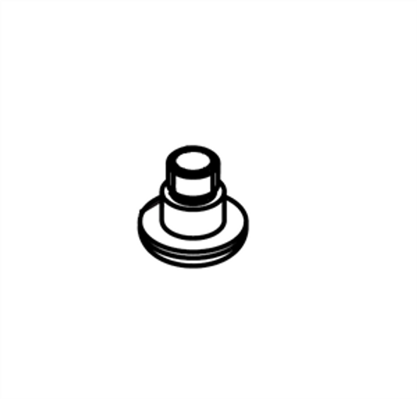 1832.039.200 Toothplate Screw