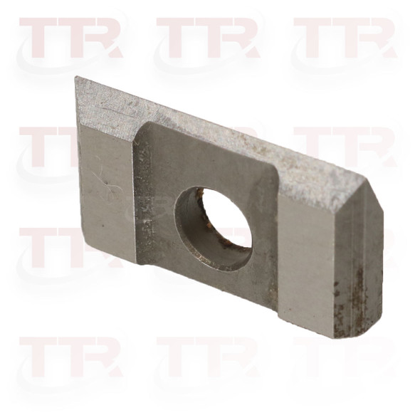 Fromm A33.1120 Cutter for Fromm A333/A335 A333 Sealless Strapping Tool