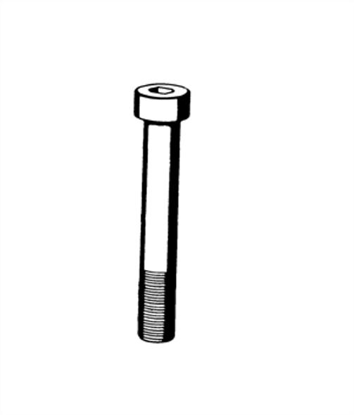 Fromm N1.1184 Screw