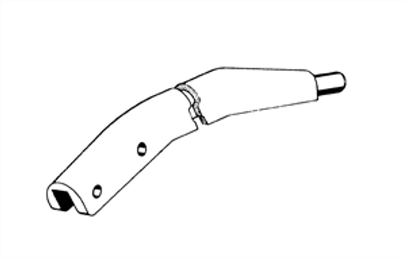 Fromm A33-1155 Sealing Handle
