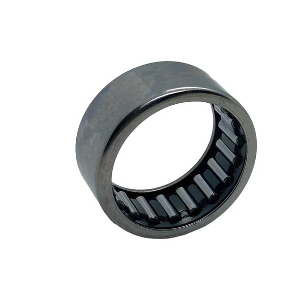 Fromm N3.2316 Needle Bearing