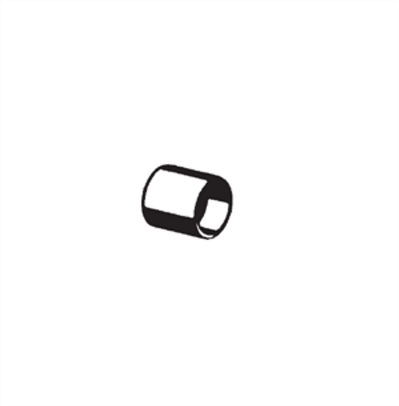 Fromm N3.3131 Bushing for Fromm A333/A335