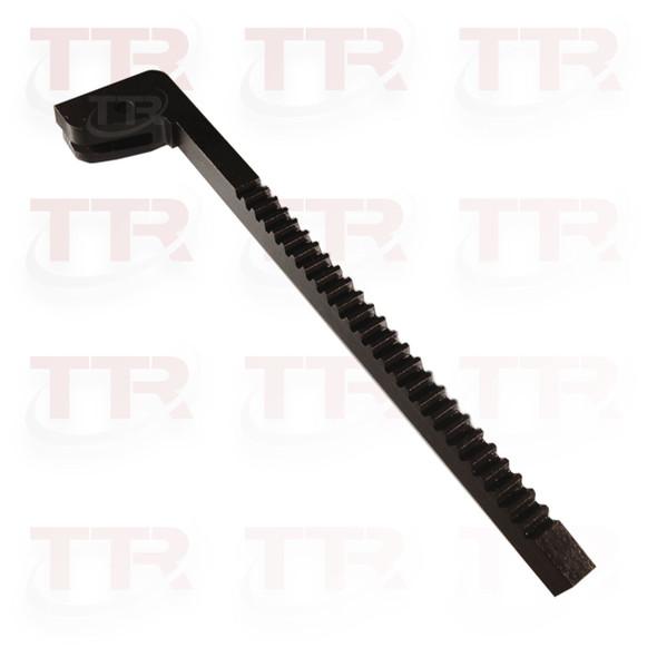 MIP M1800-3 Pusher Bar