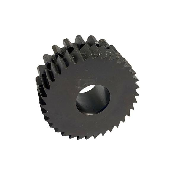 MIP M1800-4 Ratchet Wheel