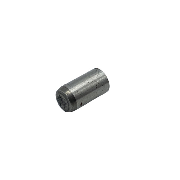 MIP M1800-17 Dowel Pin