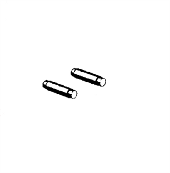 Fromm A48.1109 Jaw Pin