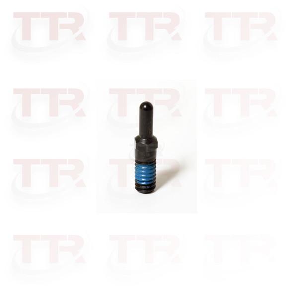 M370/380-1C #1C Cutter Actuating Pin