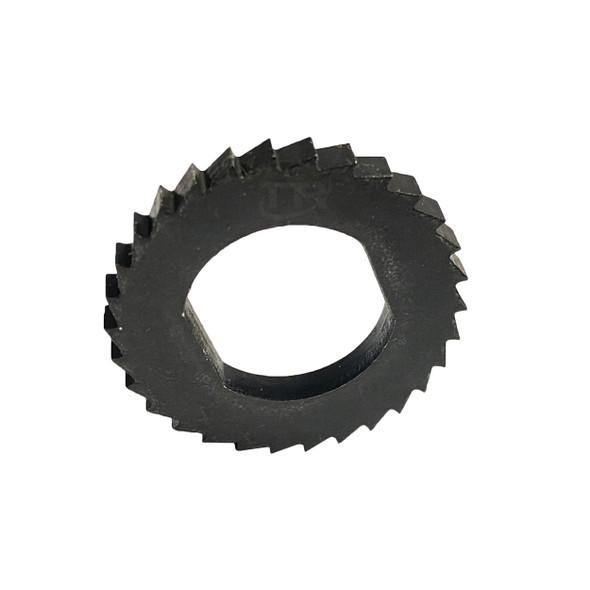 M370/380-14 #14 Ratchet Gear
