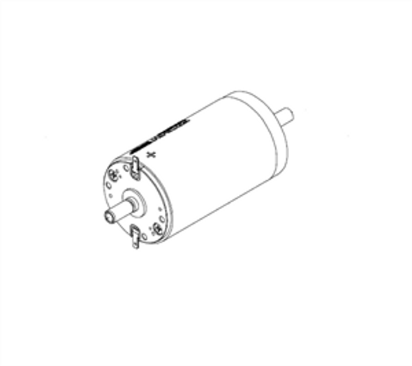 Fromm P32.2078 Electric Motor