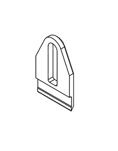 Fromm P32.1204 Cutter