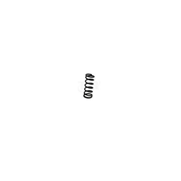 MIP M1400-14 Pawl Spring