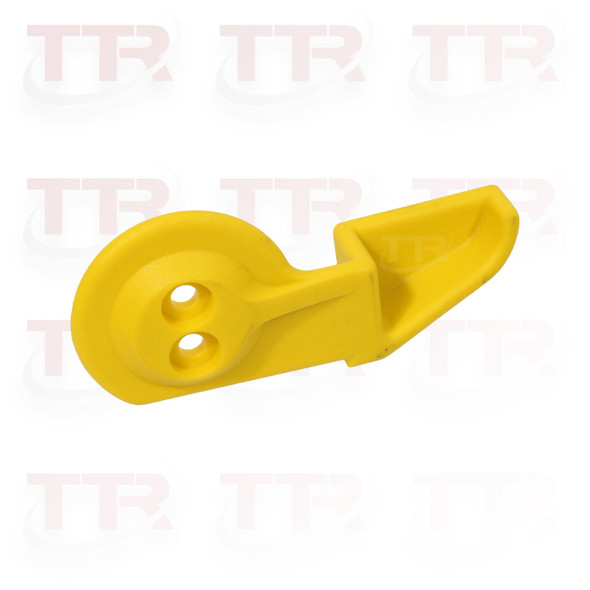 Fromm P32.1034 Weld Lever for Fromm P320 & P321 Strapping Tools