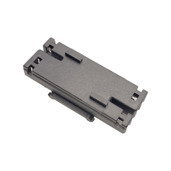 Fromm P32-1118 Connection Plate