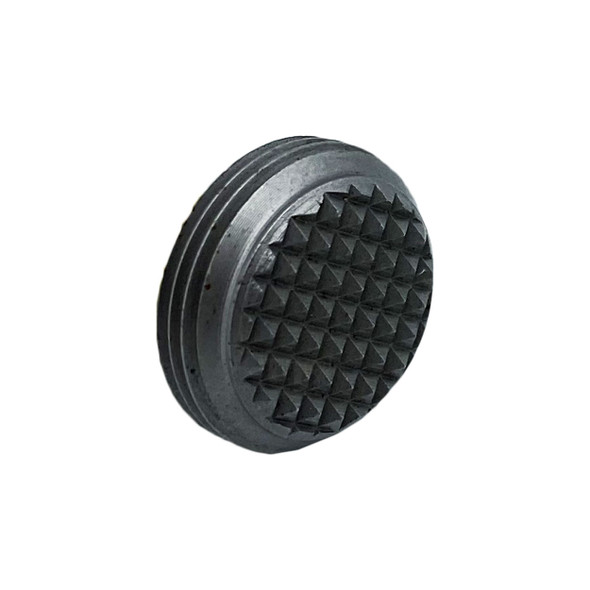 Signode 273748 Clutch Plug Assembly