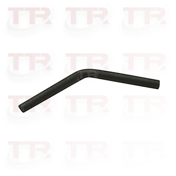 001644 Lock Wire For Signode Manual Tensioner
