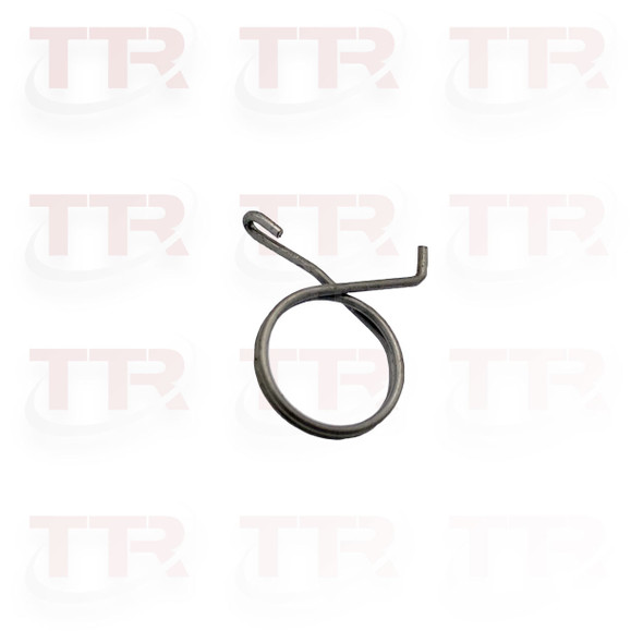 Signode 003483 Retaining Pawl Spring For Signode Tensioners