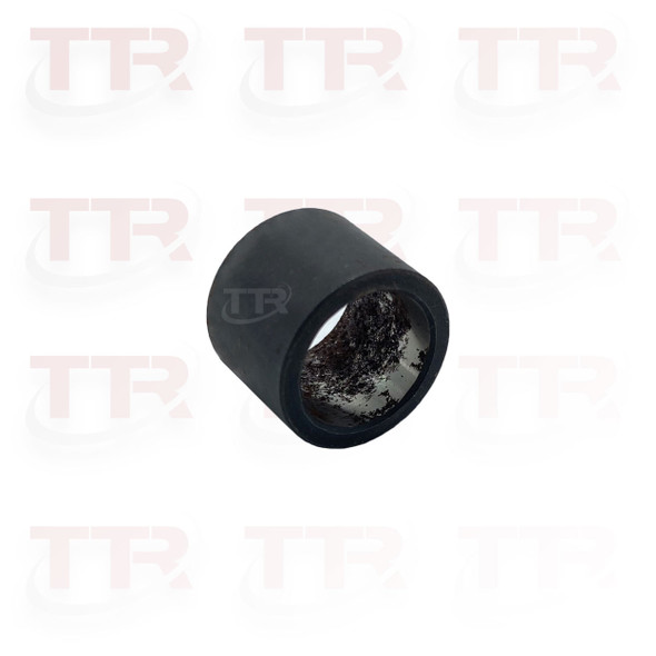 Signode 003478 Bearing For Signode Tensioners