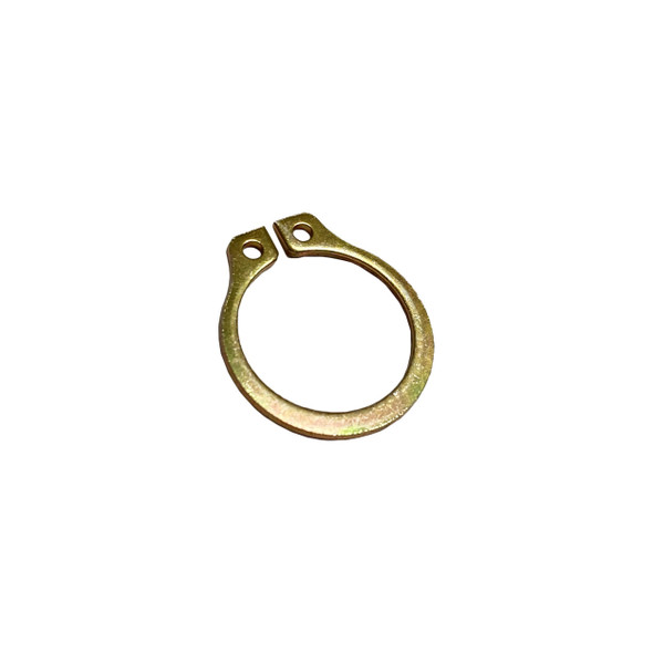 M1620-31 Retaining Ring For MIP-1620 Strapping Tensioner