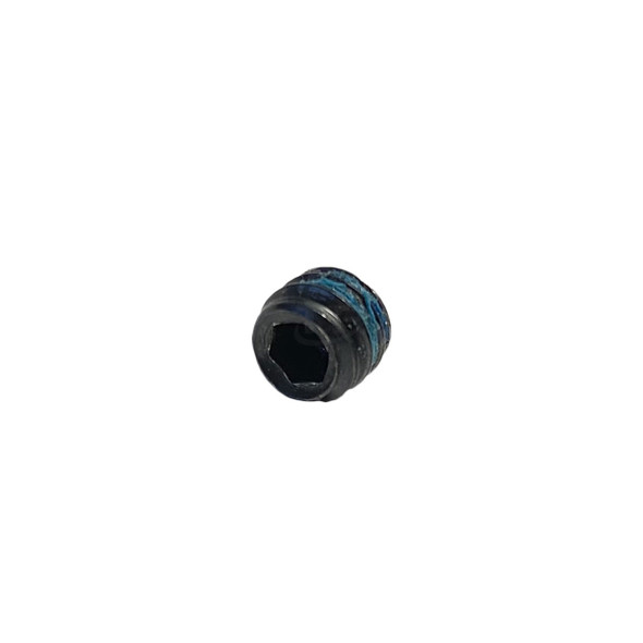 M1620-30 Set Screw For MIP-1620 Strapping Tensioner