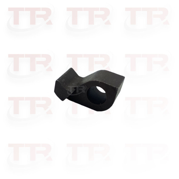 003454 Long Retaining Pawl For Signode Tensioners