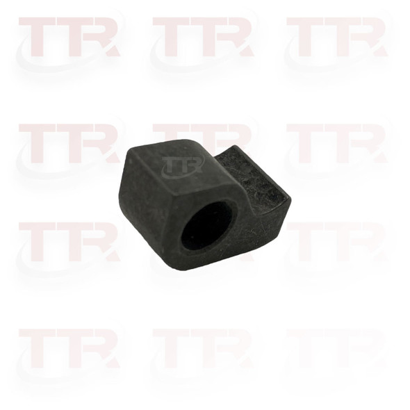 003455 Short Retaining Pawl