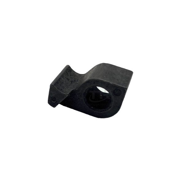 003455 Short Retaining Pawl For Signode Tensioner