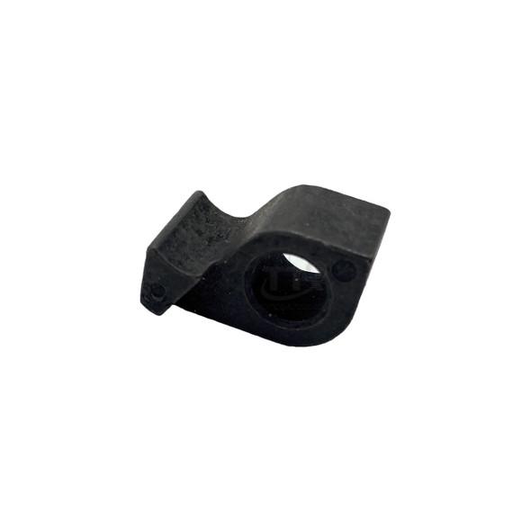 Signode 003455 Short Retaining Pawl For Signode Tensioner