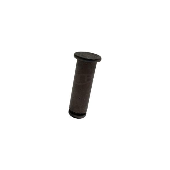 MIP M1200-6 Crosshead Pin