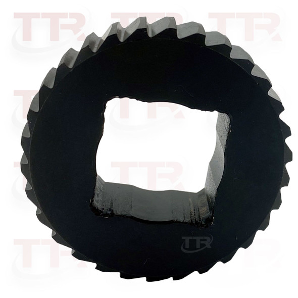 006762  Ratchet Wheel