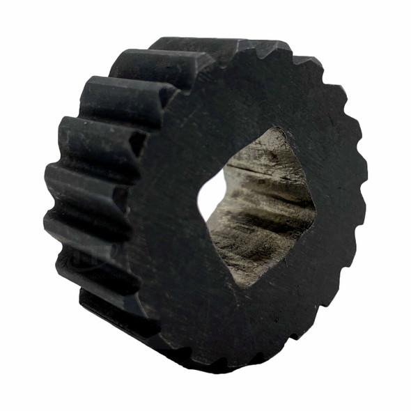 Signode 020510 Ratchet Gear