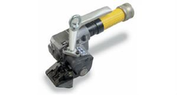 Fromm A452 Pneumatic Pusher Type Tensioner For Steel Strapping