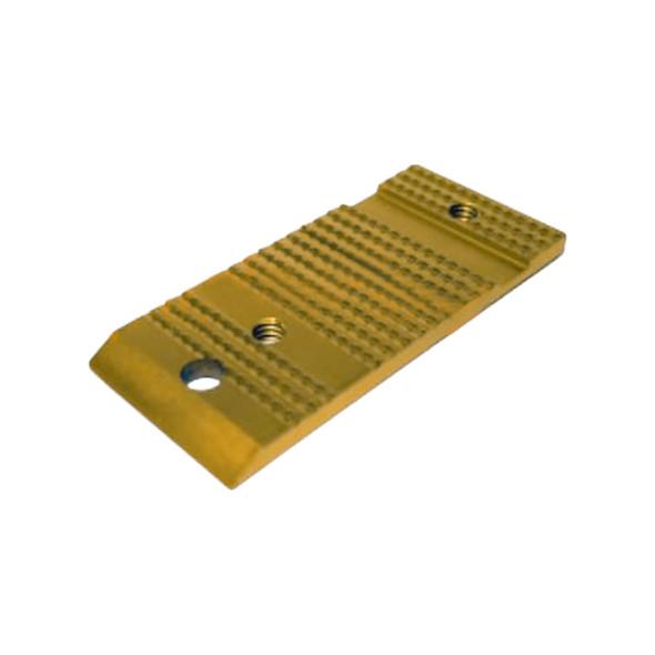 Fromm P32.8107 Welding Stop Gripper