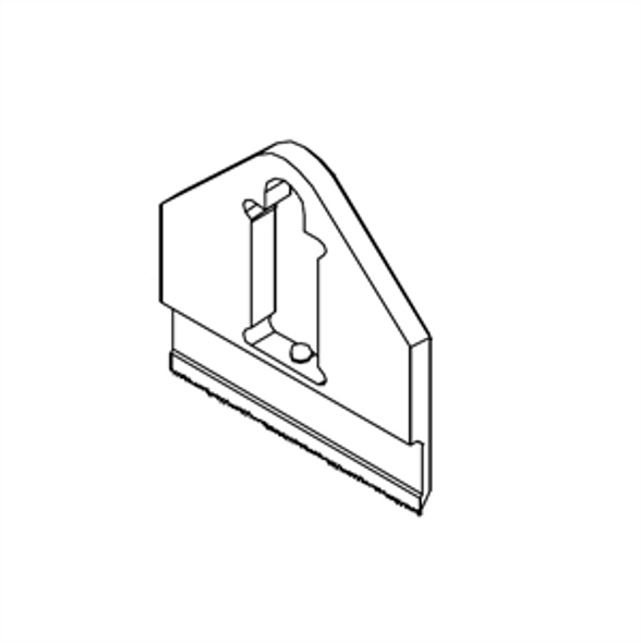 Fromm P35-4198 Cutter