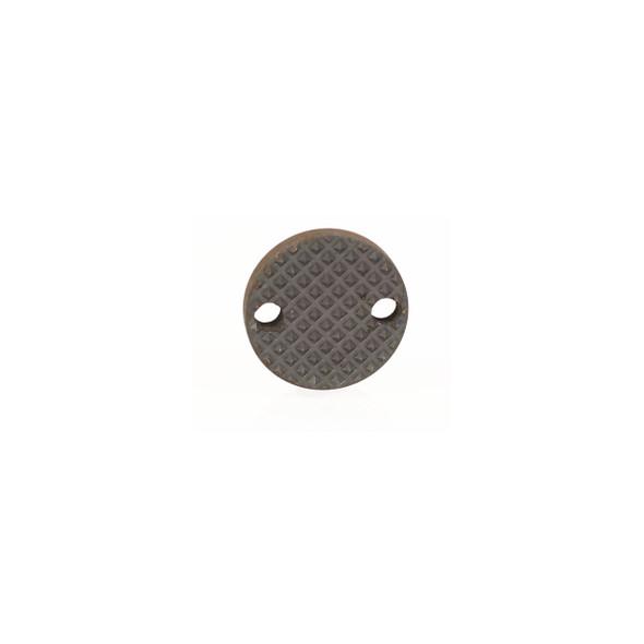 Teknika 420-13 Clutch Plug