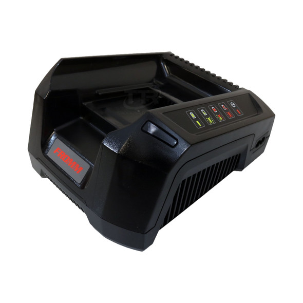 Fromm N5-4455 Replacement OEM 36v Li-Ion Battery Charger For Fromm Strapping Tools