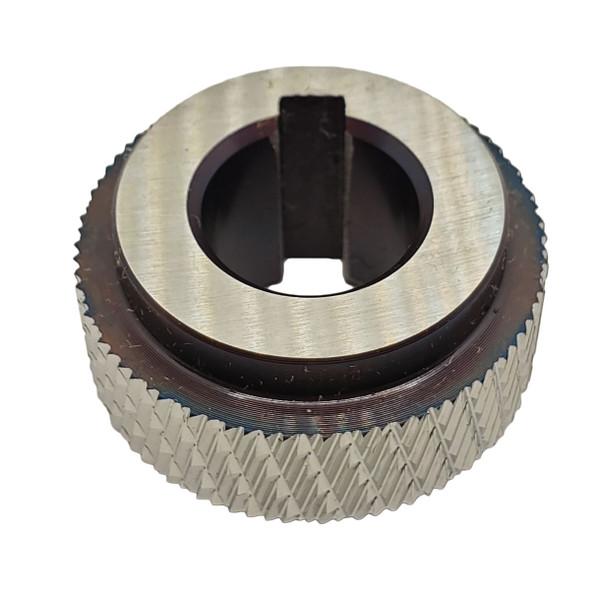 4223101300 Tension Wheel for Titan HKE & PKE Banding Tools