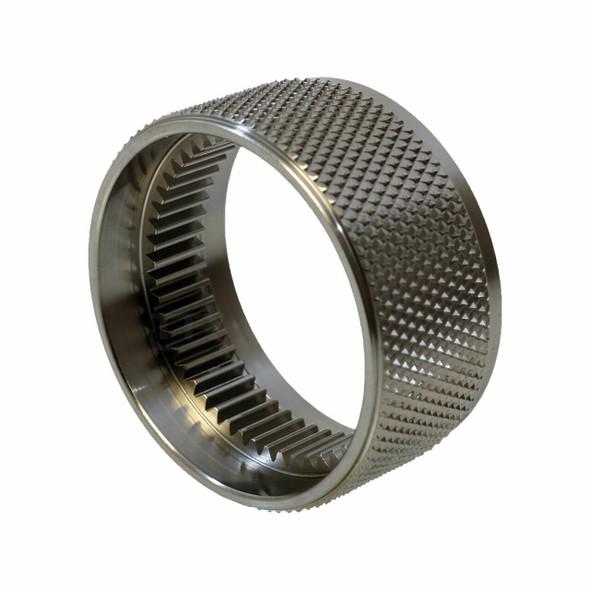 Polychem 401-2111 Feedwheel