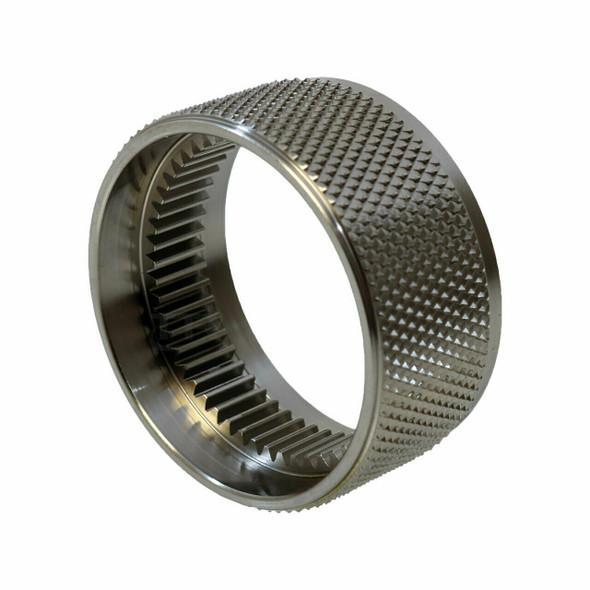 Polychem 190207 / 401-6006 Feedwheel