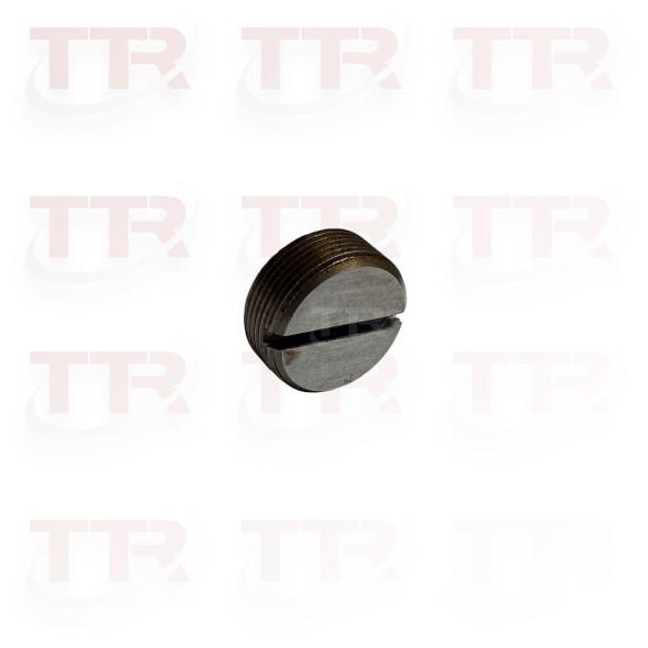 S298 Gripper/Clutch Plug